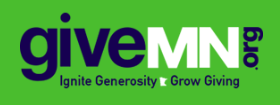 givemn-logo-green